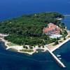 Fortuna Island Porec