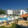 Hotel Valamar Luna pool