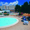 Valamar_Pical _hotel_ Kinderbecken