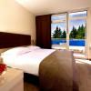 Zimmer Mediteran