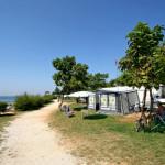 Ulika Camping Porec