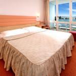 Zimmer Hotel Materada