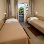 hotel-delfin-Zimmer