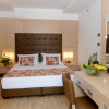 hotel-mauro-zimmer