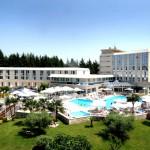 Hotel Park Porec