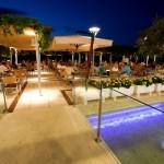 Hotel Porec Mediteran