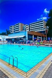 Hotel Pical Porec