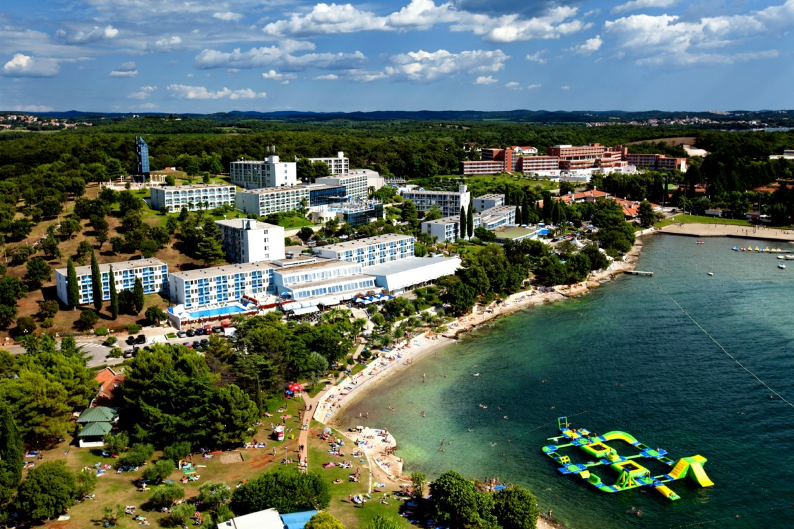 Plavi-Hotel-Porec