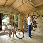 Valamar Pinia Active Resort biking