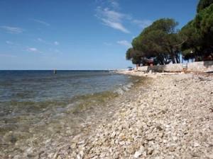 Camping Materada | Urlaub in Porec
