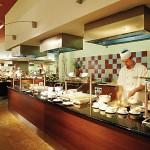Restaurant-Hotel-Rubin