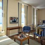 Valamar Riviera Zimmer