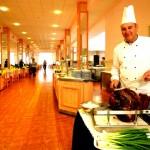 Restaurant Hotel Materada