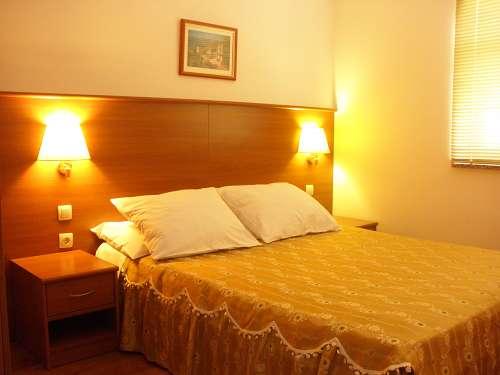 Zimmer Gargamelo