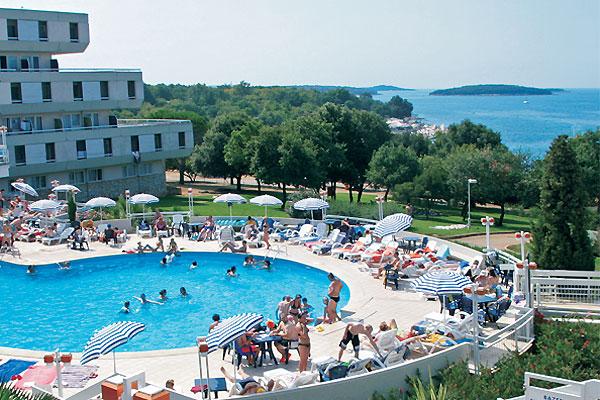 hotel-delfin-Porec