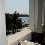 hotel-mauro-restaurant