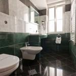 hotel-mauro-toilet