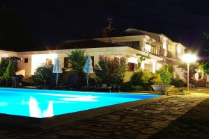 hotel-holiday-porec