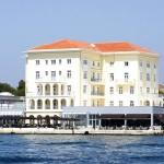 hotel-palazzo-Porec