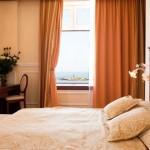 hotel-palazzo-Zimmer