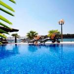 hotel-palazzo-pool