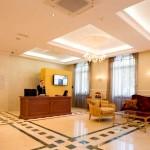 hotel-palazzo-reception
