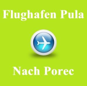 Flughafen-pula-porec