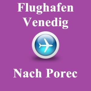Flughafen-venedig-porec